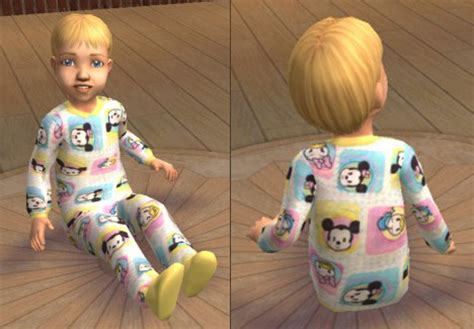 sims 4 babies diaper mod the sims disney babies pjs and diapers