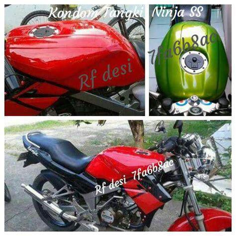 Tangki Cbr By Rf Asmor jual tangki ss komunitas dan jual beli