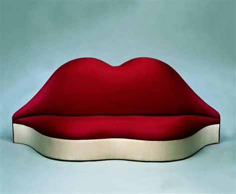 mae west lips sofa salvador dali mae west lips sofa salvador dali concept inspiration for