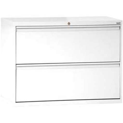 White 2 Drawer Lateral File Cabinet White Lateral Filing Cabinets Lateral File Cabinet