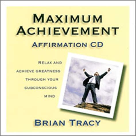 maximum achievement strategies and crunch point plus bonuses slimming formula 34