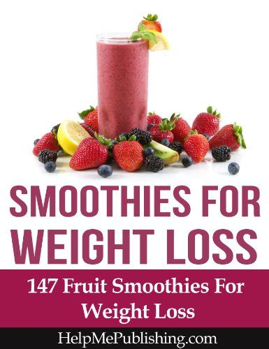 Vegetable And Fruit Detox Weight Loss by 8 Delicious Weight Loss Smoothies Fitness Magazine