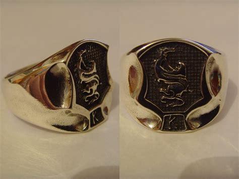 martial arts jewelry black belt