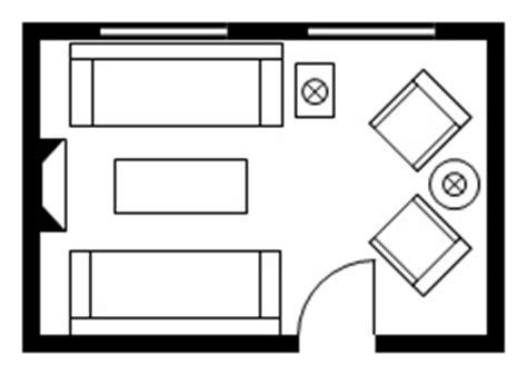 layout my room kitchen design layout