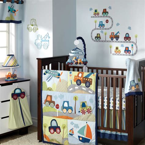 Nursery Table Ls Nursery Decor Ideas For Baby Boy Best Idea Garden