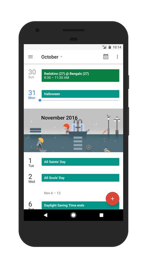 Shared Calendar App For Couples Calendar App To With Spouse Calendar