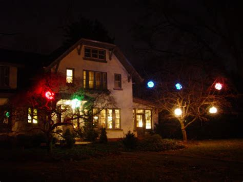 christmas photos reading pa lighted balls lighted balls in wyomissing pa