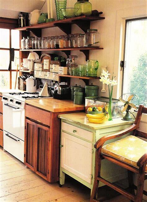 hippie kitchen best 25 flea market style ideas on pinterest