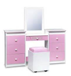 Makeup Vanity Set In Canada Vanity Sets Line Bedroom Vanity Table Mirror