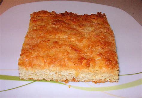 kuchen butter butter mandel kuchen thermomix appetitlich foto f 252 r sie