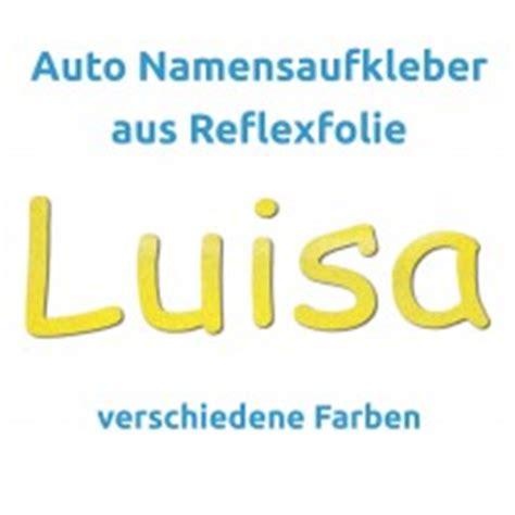 Sticker Mit Namen Kinder by Reflektoren Zum Aufkleben Sticker Kaufen