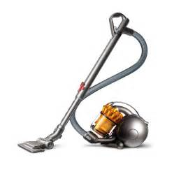 Go Vaccum Vacuum Miele Or Dyson Page 2 Www Hardwarezone Com Sg