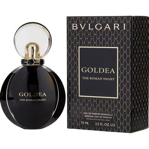 Bvlgari Omnia Goldea bvlgari goldea the eau de parfum for by