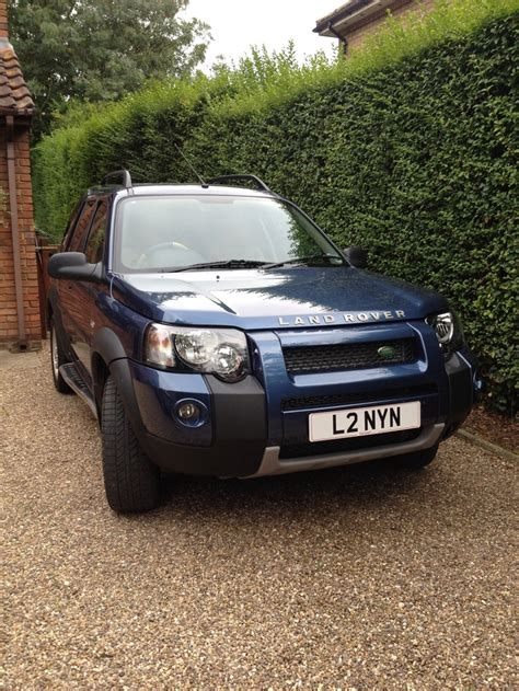 land rover freelander 2005 29 best land rover freelander 1 images on pinterest land