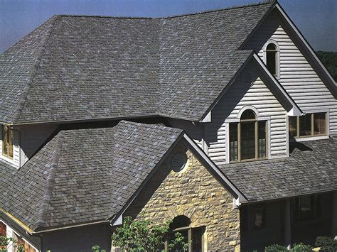 Shingle Gable Roof Fhc Arch Irving Roof Styles