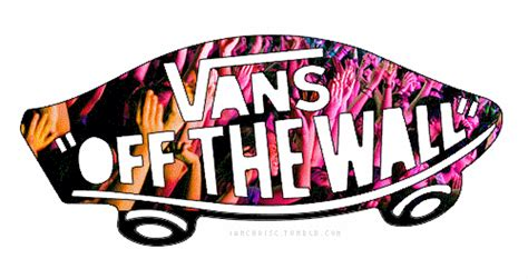 Kaos Vans Logo gambar logo vans imagui