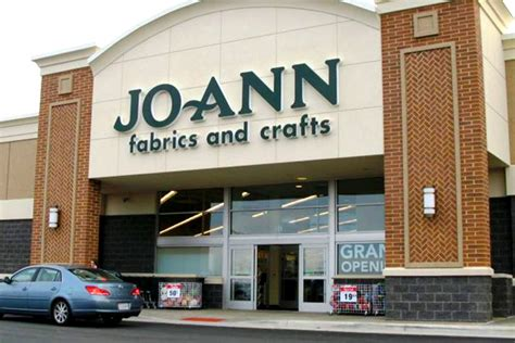 jo ann fabric image gallery jo ann fabric shop