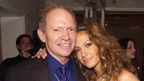 jennifer lopez opens up about her dad he was just proud