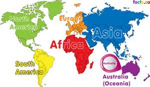 Australia Map Of The World by Australia Map Political Australia Map Outline Blank