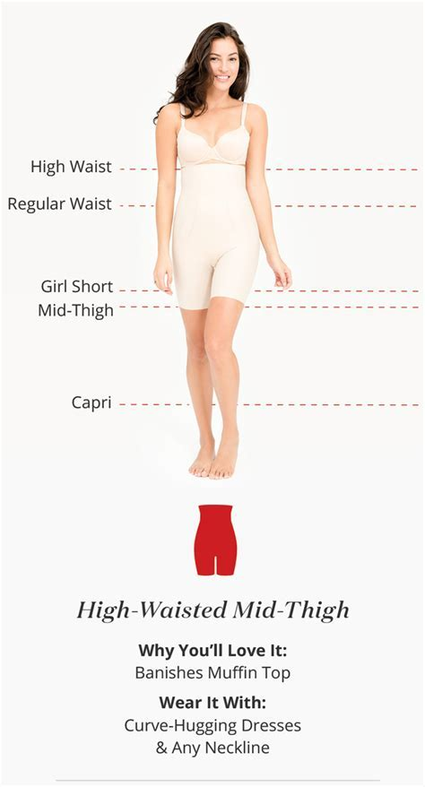 Spanx Wedding & Bridal Shapewear   David's Bridal