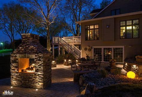 Landscape Lighting Repair Near Me Friday Favorites Outdoor Fireplace Lighting