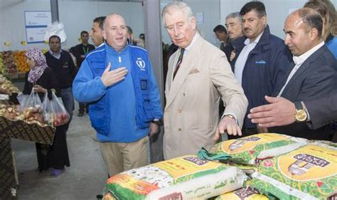 where does prince charles live prince charles tells british muslims if you live in our