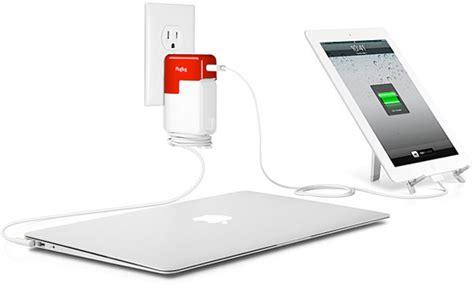 porta usb non funziona plugbug caricare macbook da una sola porta usb