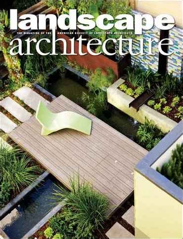 Landscape Architect Gifts 35 Best Images About Gift Guide For Landscape