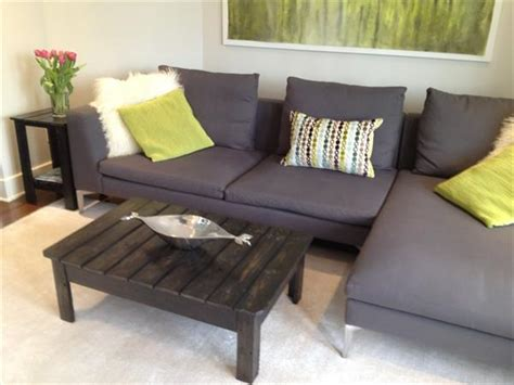 Diy Living Room Table Diy Pallet Coffee Table For Living Room Wooden Pallet Furniture