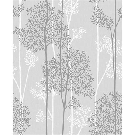 eternal inocence eternal wallpaper in grey from the innocence collection by