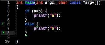 sublime text 3 textmate theme themes sublime text textmate color scheme change