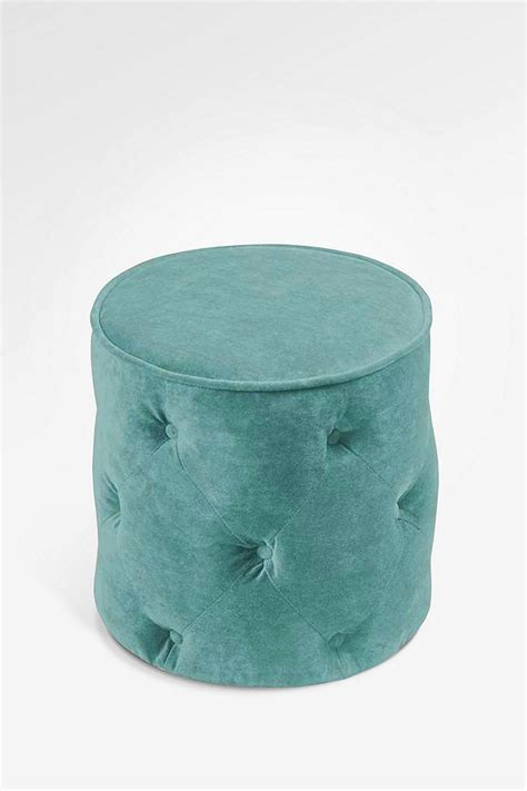 Ottoman Home Outfitters 42 Best Images About Le Pouf On Outfitters Floor Cushions And Pouf Ottoman