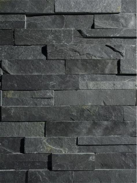 bathroom wall texture 1826 best textures materials images on pinterest