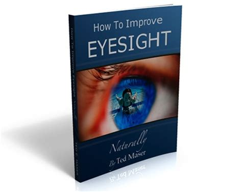 can my eyesight get better how to improve eyesight naturally discount only 47