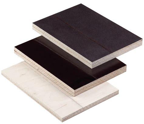 Phenolic Trailer Flooring by B Q Slate Effect Laminate Flooring Maltatriathlon