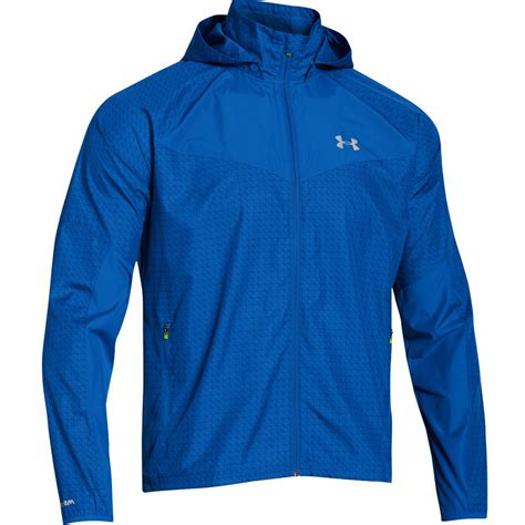 Anchor Jaket wiggle armour anchor jacket aw14 running windproof jackets