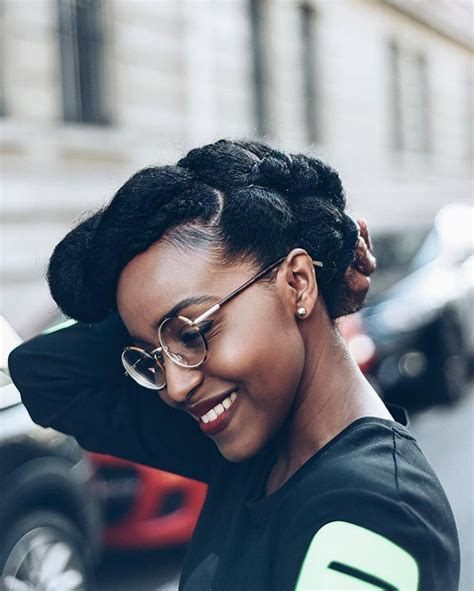 party hairstyles afro hair 25 best ideas about african hair braiding on pinterest