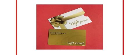 Restaurant Gift Card Promotions 2016 - christmas gift card promotion simonholt restaurant food drink live music