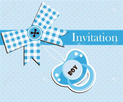 Baby Boy Baby Shower by Ideas For Boy Baby Shower