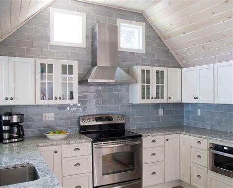 blue gray backsplash granite countertops jackson stoneworks