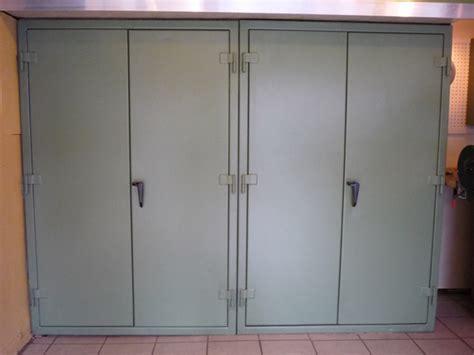Garage Cabinets Sliding Doors Garage Cabinets Diy Garage Cabinets Sliding Doors