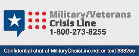 veteran chat rooms talk to someone now lifeline