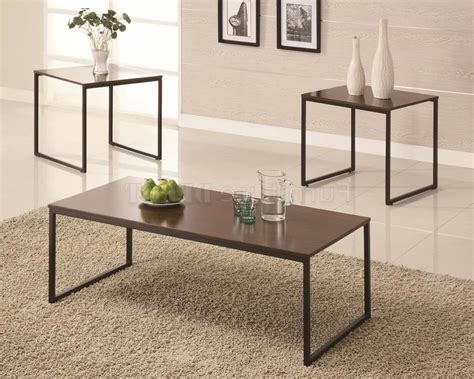 diy modern table legs fascinating modern metal coffee table legs and bases