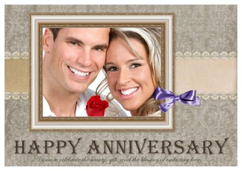 Anniversary Greeting Card Template by Anniversary Card Templates Addon Pack Free