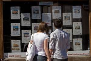 buying house for parents to live in record number of young people live with parents as they struggle to buy home daily