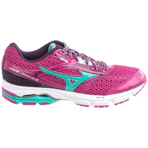 mizuno running shoes clearance emrodshoes