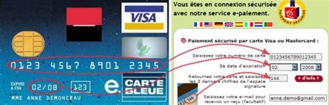 credit bank personnel numero carte bancaire valide gratuit