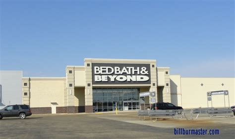 Bed Bath And Beyond Springfield Il bed bath beyond