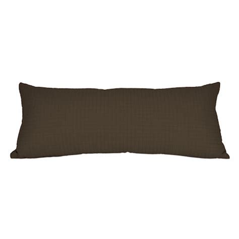 bolster bed pillow wholesale bolster accent pillows quilted bedding collection
