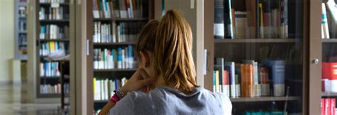 opac pavia collegio nuovo biblioteca